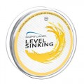 Cortland Level Sinking Line