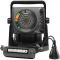 Humminbird ICE 35 Ice Flasher