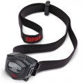 Rapala Fisherman's Mini Headlamp