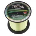 DAM Tectan Superior Monofilament Line - Bulk Spool
