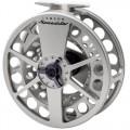 Waterworks Lamson Speedster HD Fly Reel